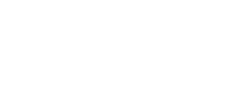 Central Presbyterian Church logo